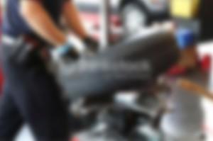 300x199_477949139_blur
